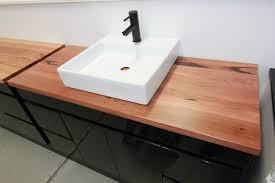 Timber Bathroom Vanity Bathroom 1200 Bathroom Vanity 1200 Bathroom Vanity Donatzinfo
