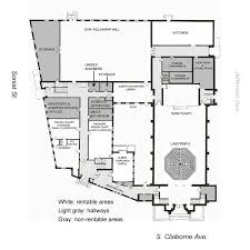 Church Of Light Floor Plan Facility Rentals U2013 First Unitarian Universalist Church Of New Orleans