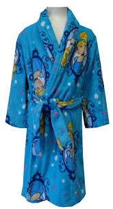 Terry Cloth Robe Kohls 114 Best Disney Robes Images On Pinterest Dress Disney Cruise