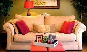 home design evansville in up to 53 home design consultations evansville home staging