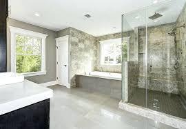 bathroom travertine tile design ideas remarkable bathroom travertine shower ideas designs designing idea