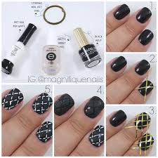 matte nail art tutorial choice image nail art designs