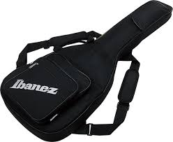 accessories gig bags for electric guitars ibanez guitars