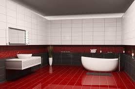 and black bathroom ideas combination black and color at bathroom designs home