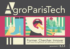 agroparistech bureau virtuel affichesia2018 jpg