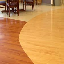 flooring services laminated wooden flooring services service