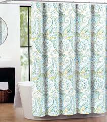Gray And Teal Curtains Lovely Blue White And Grey Curtains 2018 Curtain Ideas