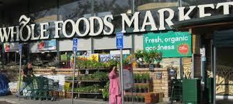 berkeley whole foods market