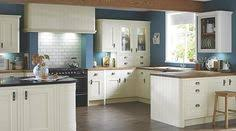 cream kitchen cabinets what colour walls high gloss kitchen cabinet doors fronts would do dark red or
