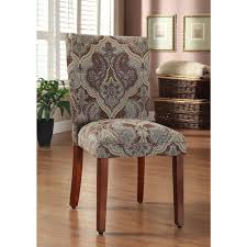 Best Dining Room Chairs Images On Pinterest Dining Chairs - Damask dining room chairs