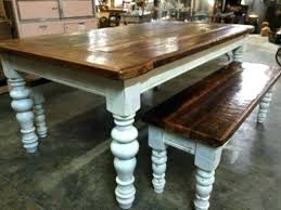 round farmhouse dining table 8 foot dining tables 8 foot farmhouse table 8 foot antique heart