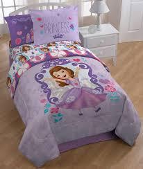 kids u0027 twin sheets u0026 pillowcases toys