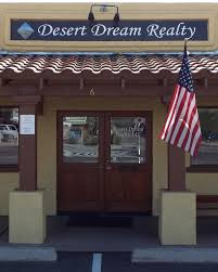 Paramount Realty Usa To Auction Desert Dream Realty Cave Creek Az Find Your Dream Home With Us
