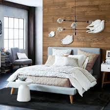 tapis chambre pas cher grand tapis doux noir 160x230cm flanelle tapis salon tapis