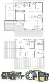 modern house floor plans free small modern floor plans novic me