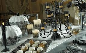 Halloween Room Decoration - halloween haven halloween decorations diy party halloween bat