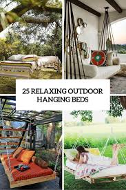 outdoor furniture archives gardenoholic