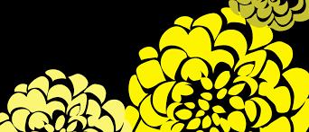 mums flower mums clipart clipground
