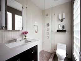 Minimalist Bathroom Design Ideas Beautiful Minimalist Bathroom Interior Design 4 Home Ideas