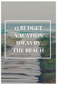 76 best vacation rentals images on pinterest vacation rentals