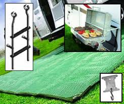 Trailer Awning Parts Rv Awning U0026 Outdoor Accessories At Trailer Parts Superstore