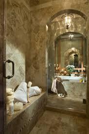 Spa Bathrooms Ideas Bathroom A Luxury Spa Bathroom Luxury Spa Bathroom Qumania