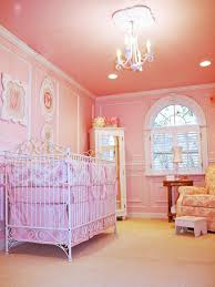 princess beds for girls princess bed canopy australia bedroom design ideas gallery of beds