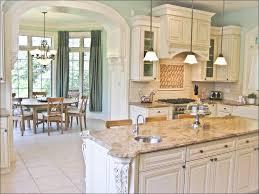 staten island kitchens kitchen wood kitchen cabinets mouser cabinets maple kitchen