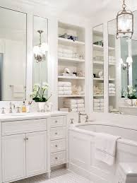 bathroom ideas white tile 25 best small bathroom ideas photos houzz