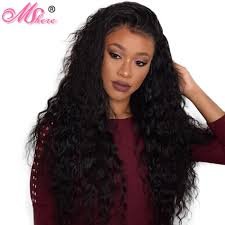 Aliexpress Com Hair Extensions by Online Get Cheap Thick Indian Hair Aliexpress Com Alibaba Group
