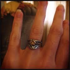 grandmothers rings show me your vintage or heirloom rings weddingbee
