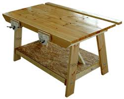 Gun Safe Bench 21 Luxury Small Woodworking Bench Egorlin Com