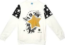 offside unisex sweatshirt off white price in dubai uae compare