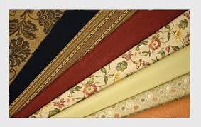 Re Upholstery Supplies Upholstery Supply Needs From Gene Sanes