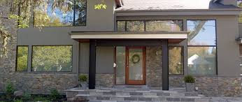 New Stone Veneer Panels For by Creative Decoration Real Stone Siding Stunning Stone Siding For