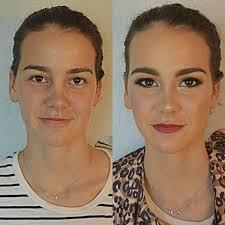 Makeup Artist In Orlando Fl 44 Best Before U0026 After Images On Pinterest Florida Hotels And