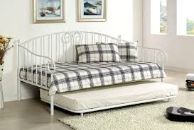 Daybed Bedding Sets Self Esteem Pale Green Bedding Tags Cream And White Bedding Pink