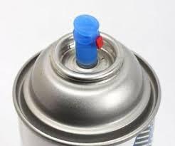 honda nh282 oyster silver metallic 2958 aerosol can oem honda