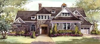 custom luxury home designs richmond va luxury custom homes bel arbor builders