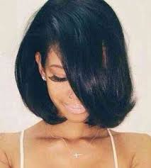 weave for inverted bob women s bob hairstyles best hairstyles 2018