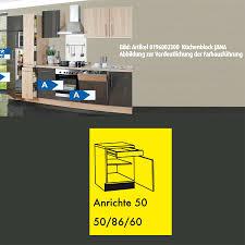 Wohnzimmerschrank Osnabr K Unterschränke Von Roller Küchenunterschrank Günstig Im Online Shop