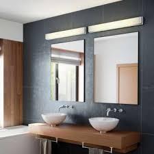 ebay bathroom light fixtures bathroom lighting fixtures tubmanugrr com