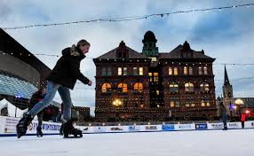 winterfest returning to downtown peoria with a sparkling new