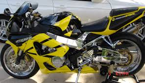 honda cbr 929 929 owners sportbikes net