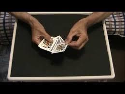 three card trick wedding band baixar card trick card trick dl músicas
