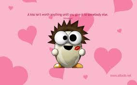 altools valentine u0027s quotes wallpapers altools valentine u0027s