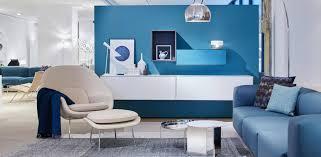 Designer Esszimmerst Le Outlet Einrichtungshaus In Hamburg Gärtner Internationale Möbel