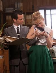 amour au bureau amour au bureau pourriez vous sauter le pas