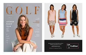 Trendy Women S Clothing Boutiques Online Golftini Fashionable Women U0027s Golf Apparel Shop Online And