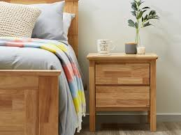 king single bed frame kids beds hardwood b2c furniture